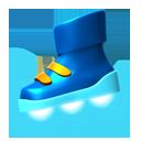 File:Gravboots-Regular.png