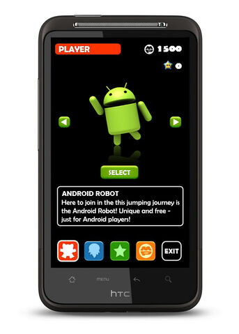 File:AndroidPurchase.jpg