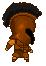 Black Spartan.png