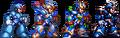 X6-IceBurst-AllArmors.png