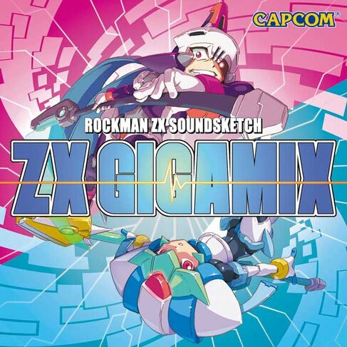 File:ZXGigamix CDCover.jpg