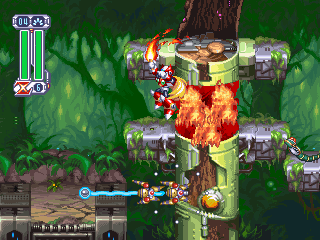 File:MMX4-Z-Ryuenjin2-SS.png