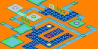 Mega Man Battle Network 2 Walkthrough