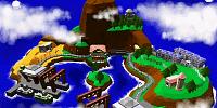 Ryship Island