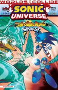 SonicUniverse53