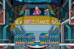 NewResistanceBase