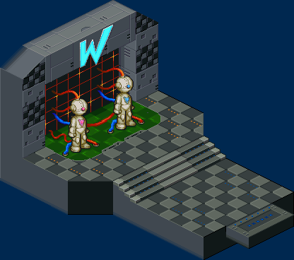 File:Expo Pavilion - Wily's Control Lab.png