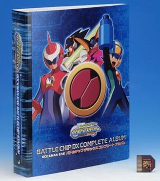 File:BattleChipDXCompleteAlbum.png