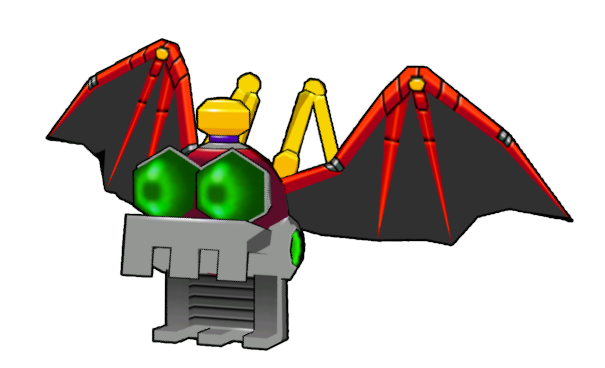 File:MMXCM Batfighter.png