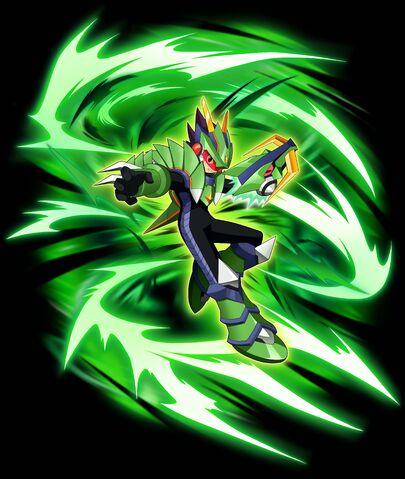 File:MegaMan GreenDragon.jpg