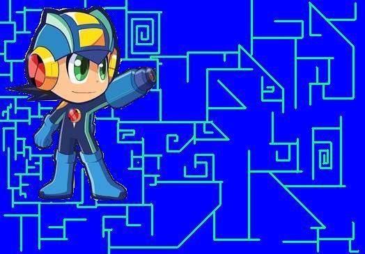 File:Rockman. EXE powered up!.jpg