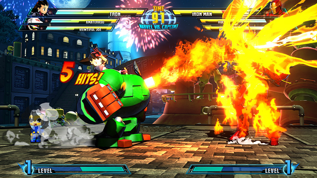 File:MvC3TronFlame.png