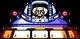 MM5-WilyPress-Sprite