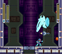 File:MMX3-FrostShield-SG2-SS.png