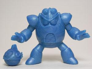 File:Toad Man.jpg