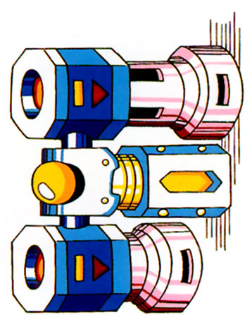 File:Mm6 powerpiston.png