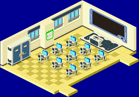 File:MMBN-AVRoom.png