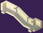 WWW Research Facility - Corridor 1