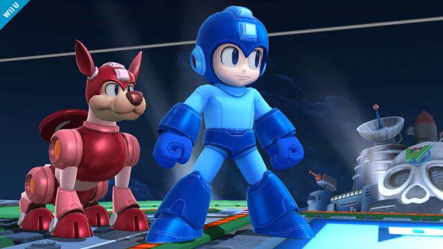 File:Mega Man SSB4 (3).jpg