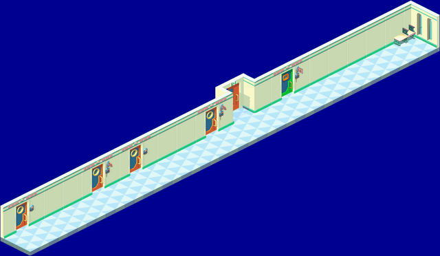 File:MMBN-2FCorridor.png