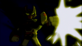 Thumbnail for version as of 03:16, January 17, 2014