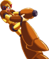 MMX4-SoulBody-Sprite.png