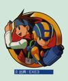 Capcom554