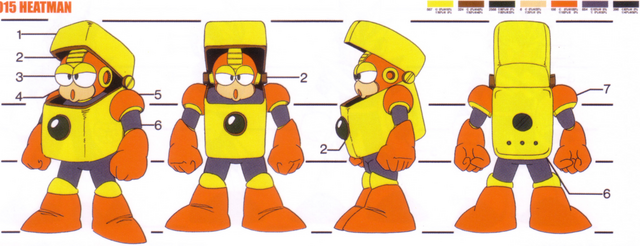 File:R20HeatMan.png
