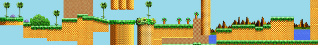 File:Neo Green Hill Zone.png