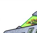 Battle Chip