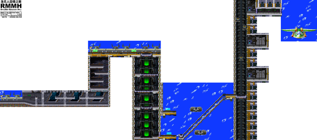 File:MegaManX5-Skiver.png