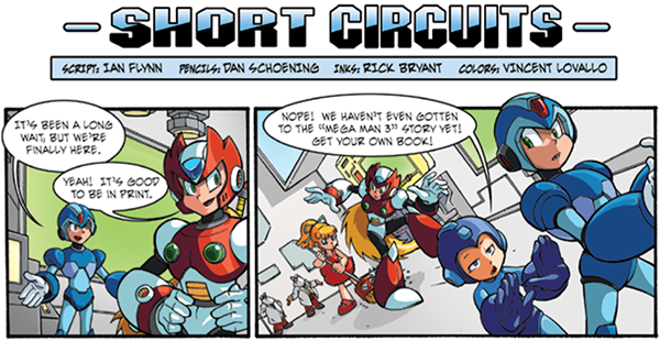 File:ShortCircuits034.png