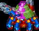 Mm8ClawCrabsprite