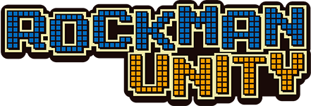 File:Rockman-Unity.png