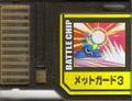 BattleChip602