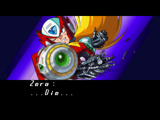 File:Mmx5zero-22.png