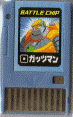 File:BattleChip224.png