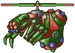 File:Mmx3spycoptersprite.png