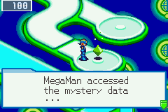 File:BN4GreenMysteryData1.PNG