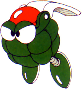 File:Mm3 walkingbomb.png