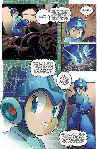 File:VWS Comic.jpg