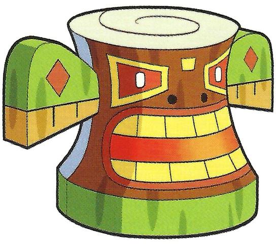 File:Totem.png