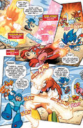 SonicUniverse53-5