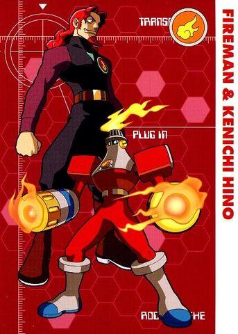 File:1.09) Fireman EXE & Hino Kenichi.JPG