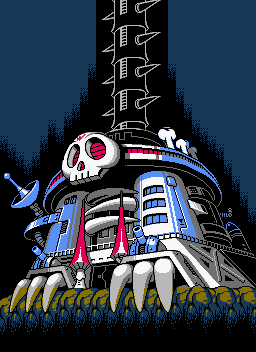 File:WilyCastle10.png