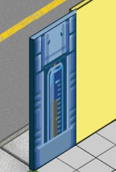 File:ZCWall4.png