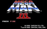 MM3 PC Title