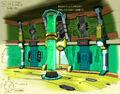 074 - Laboratory.jpg