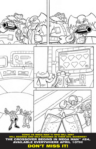 File:Worlds collide page 4.png