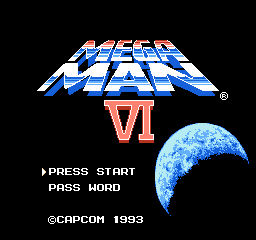 File:MM6-TitleScreen.png